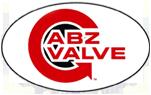 ABZ-valve