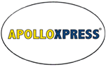 Apolloexpress