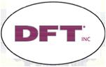 DTF-valves-logo