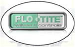 Flotite-logo