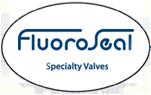 FluoroSeal