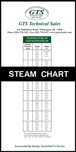 GTS-Tech-Sales-Steam-Chart