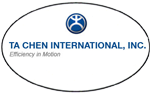 TA-CHEN-International-logo
