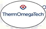 ThermOmegaTech-logo