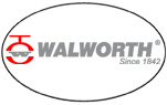 Walworth-Valves-logo