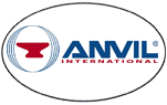 anvil-logo