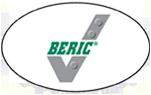 beric-davis-logo