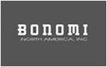 bonomi-logo