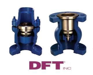 check valves 2