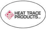 heat-trace-products