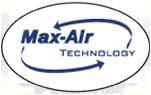 max-airtechnology