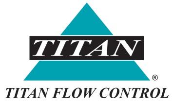 titan flow control 2