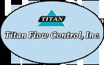 titan-flow-control-logo