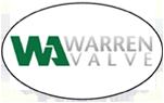 warren-valve