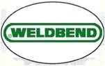 welbend-logo