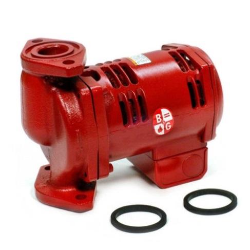 pump 1