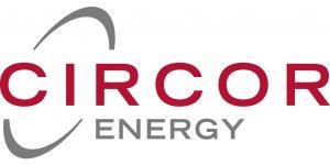 Circor_Energy_CMYK